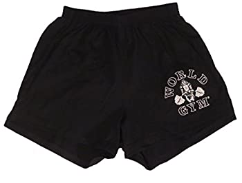 Best powerhouse gym shorts Reviews