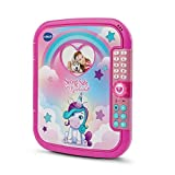 VTech Secret Safe Carnet de notes
