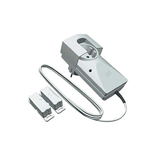 Schabus Kabel-Dunstabzugsteuerung KDS 210 (4m) Zubehör für Dunstabzugshauben 4044764000612