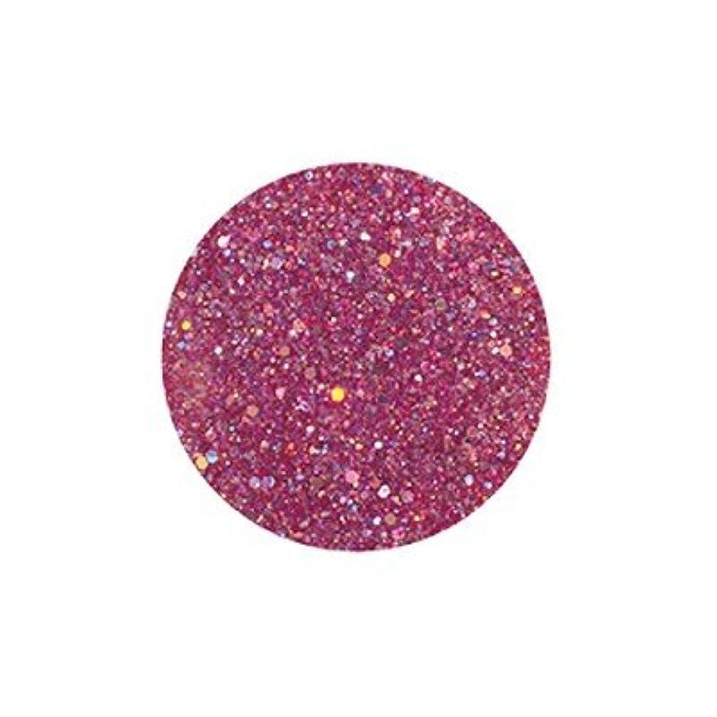 ふくろうパプアニューギニア味付けFANTASY NAIL ダイヤモンドコレクション 3g 4259XS カラーパウダー アート材