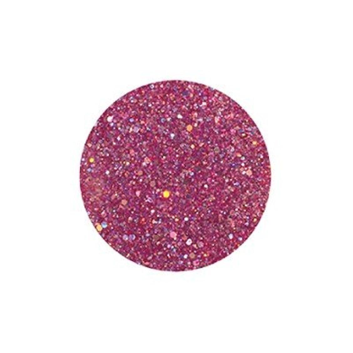 挑発する書き込み工業用FANTASY NAIL ダイヤモンドコレクション 3g 4259XS カラーパウダー アート材