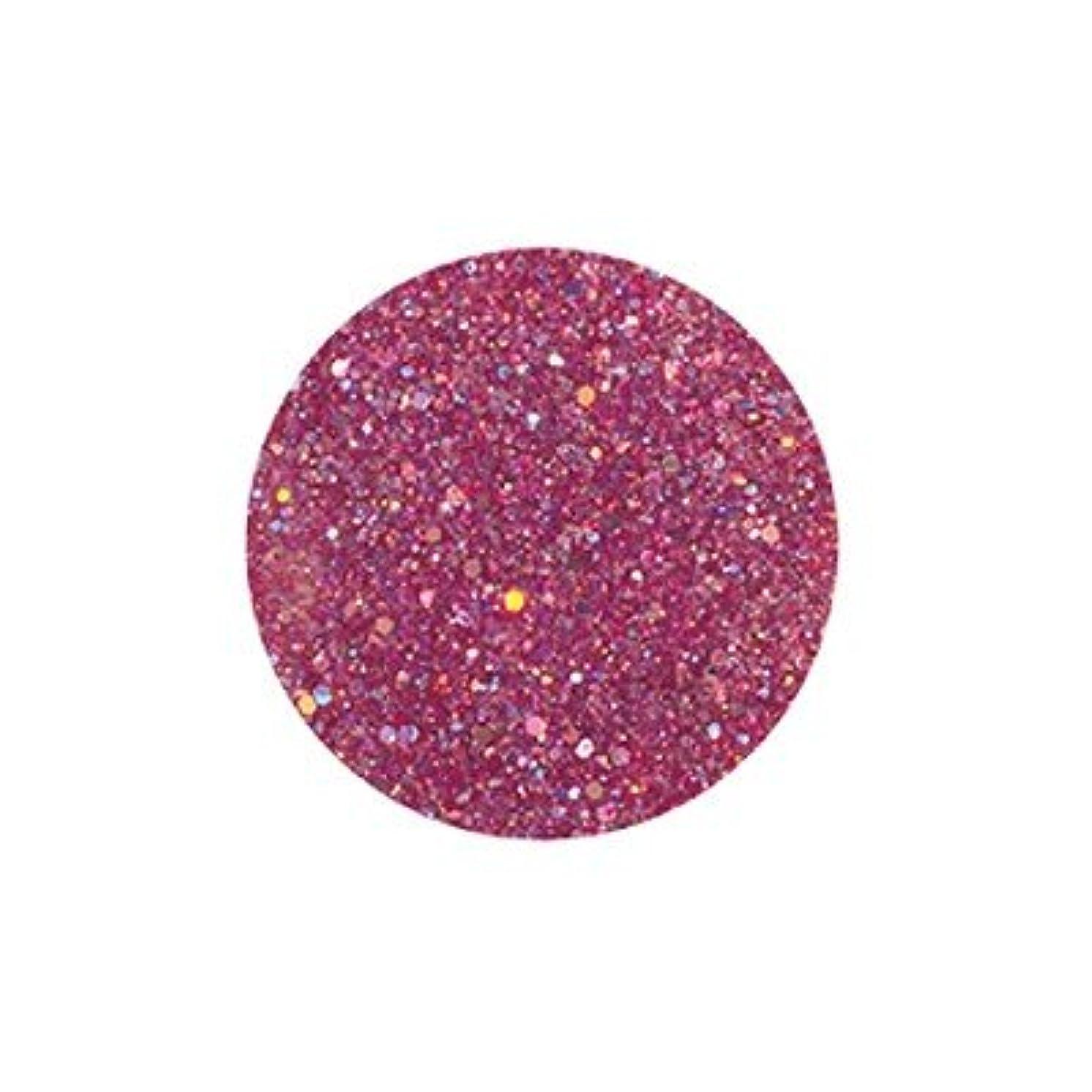 トリクル予算矩形FANTASY NAIL ダイヤモンドコレクション 3g 4259XS カラーパウダー アート材