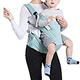 B&y Baby Carriers Review and Comparison