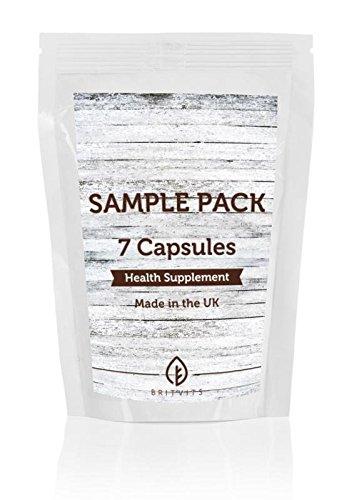 Luktfri vitlök 1 000 mg oljeextrakt mattillskott 7 mjukgelkapslar kolesterol hälsosamt hjärta kall och influensa näring kosttillskott