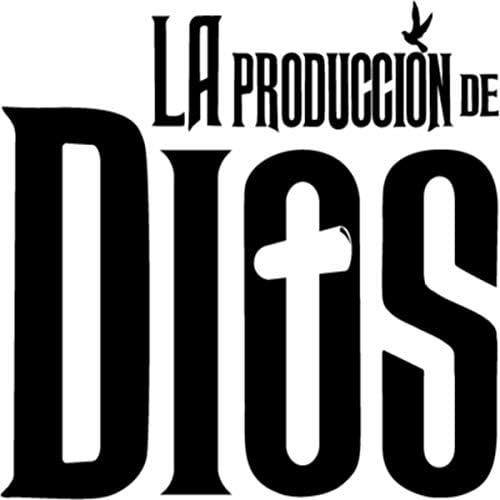 La producción de Dios