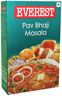 Everest Pav Bhaji Masala 100g (Pack of 3)