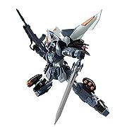 MG 1/100 モビルジン プラモデル 『機動戦士ガンダムSEED』