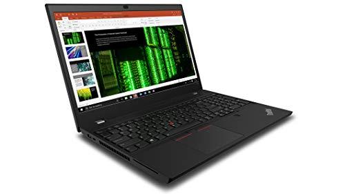 Lenovo ThinkPad T15p Gen1-20TN0005SP