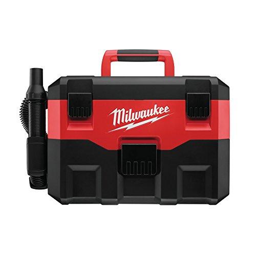 Milwaukee M18VC-0 M18 Vacuum