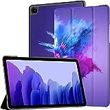 Estuche para Tableta Samsung Galaxy Tab A7 de 10,4 Pulgadas 2020...