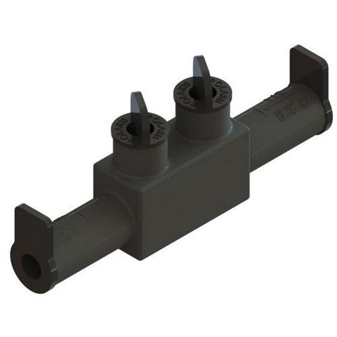 請求寄り添う聖人Morris 98014 Morris Products 98014 Submersible Insulated Splice, In-Line, #12 - 350 MCM Wire Range by Morris