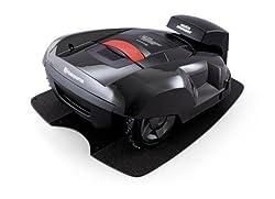 Automower 220 AC [Misc.]