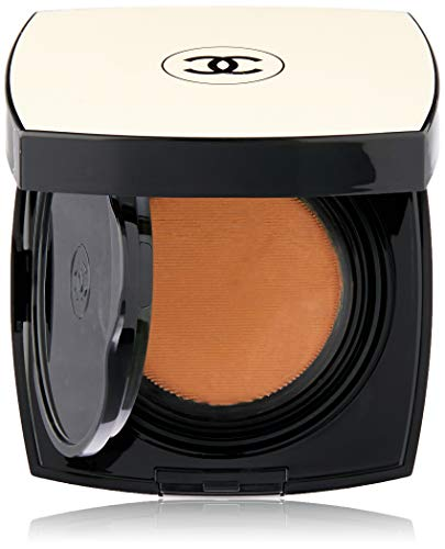 Chanel Les Beiges Touche De Teint Belle Mine #91 11 Gr 100 g