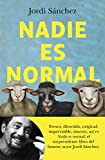 Nadie es normal