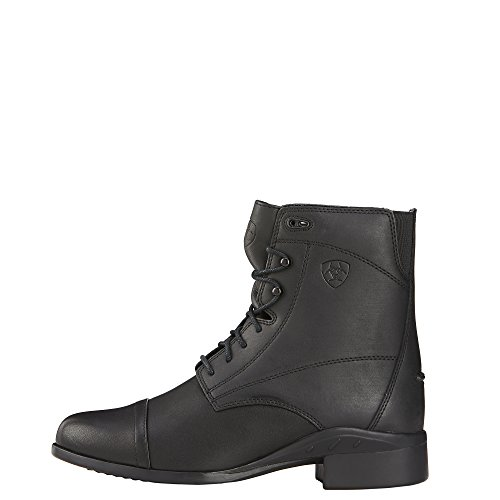ARIAT Scout Paddock Boot - Women's Leather Riding Boots
