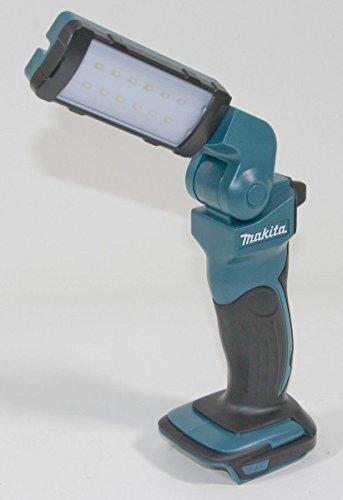 Makita DML801 Akku-Lampe BML801, 600 W, 18 V