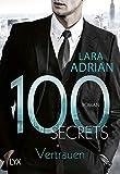 100 Secrets – Vertrauen