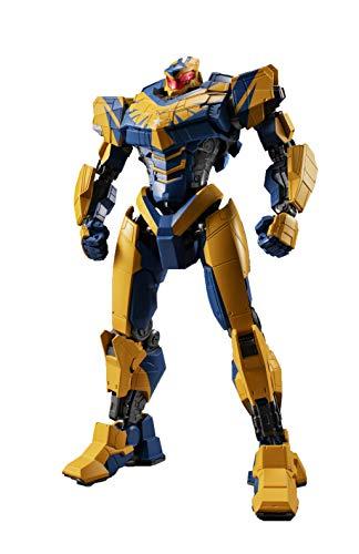 Tamashii Nations Robot Spirits - <Side Jaeger> Atlas Destroyer [Pacific Rim:The Black], Bandai Spirits The Robot Spirits (BAS61724)
