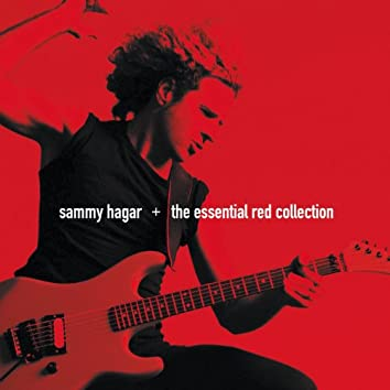 The Essential Red Collection
