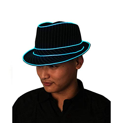 Best Mens Rain Hats