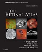The Retinal Atlas