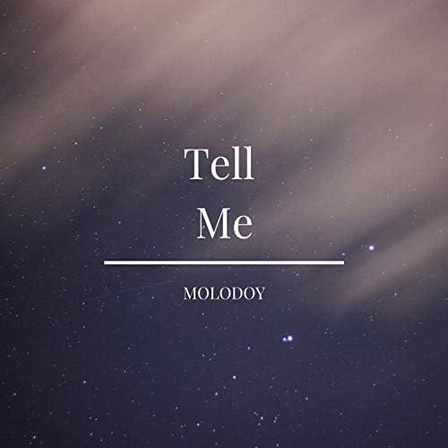 Molodoy