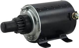 Starter Tecumseh HM70 HM80 HM90 HM100 AM30931 33202 35763 35876 5749