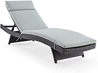 Best patio furniture chaise lounge Reviews