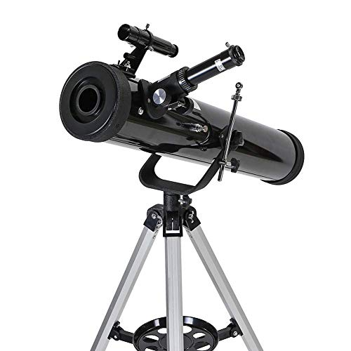 Binoculares para adultos, Telescopio práctico 10X22 Binoculares, Binoculares para niños, Telescopio práctico antideslizante que absorbe los golpes a prueba agua, Telescopio práctico con poca luz, pa
