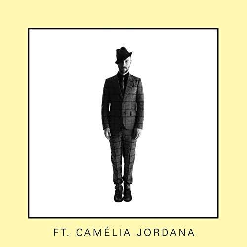 Charlie Winston feat. Camélia Jordana