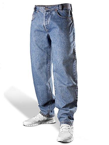Picaldi New Zicco Jeans - Stone (W29/L30)