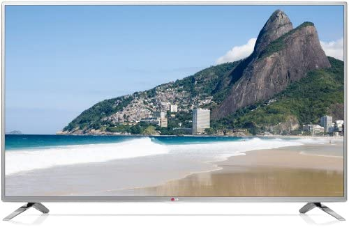 LG 70LB650V - TV Led 70 70Lb650V Full HD, Wi-Fi, Smart TV Y Cinema 3D: LG Electronics: Amazon.es: Electrónica