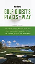 places to play golf digest