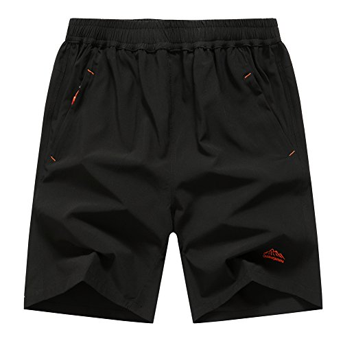Best Running Shorts For Hot Weather
