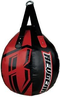 Best revgear wrecking ball heavy bag Reviews
