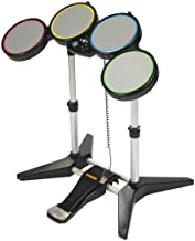playstation drum set