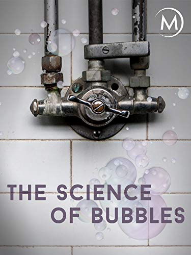 The Science of Bubbles