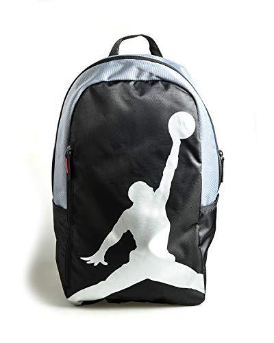 Jordan zaino jumpman backpack 9A1911-023 L