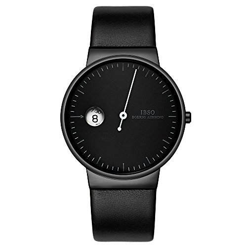 Men Creative Watches Quartz...