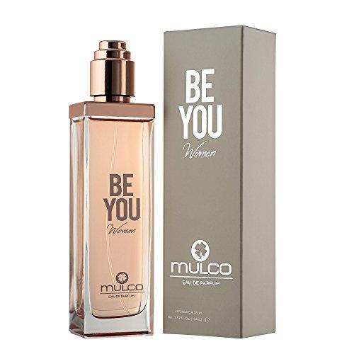Mulco se le Women Eau de Parfum 100ml