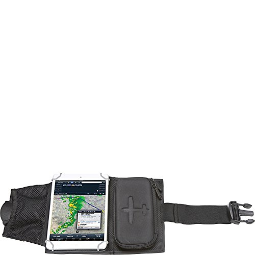 Flight Outfitters iPad Mini Kneeboard
