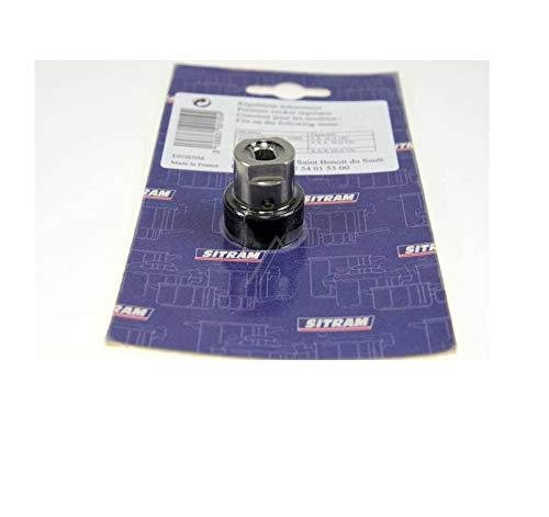 Regulateur Soupape Autocuiseur Référence : 1504 Pour Pieces Cuisson Petit Electromenager Sitram