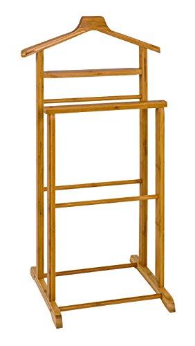 Haku Möbel perchero 38332 45 x 45 x 187 cm