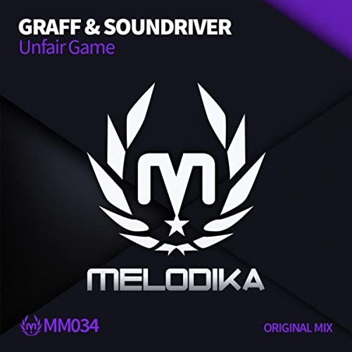 Graff & Soundriver