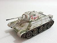 1/72 完成品 36269 T-34/76 ソ連陸軍 白ロシア正面軍 ベラルーシ 1943