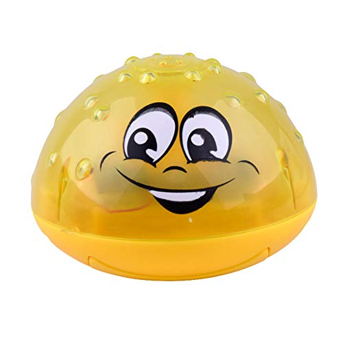 Sprinkler Toy Bath Toys for Todd...