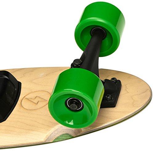 Elektro Skateboard Ridge Division Model El1 kaufen  Bild 1*