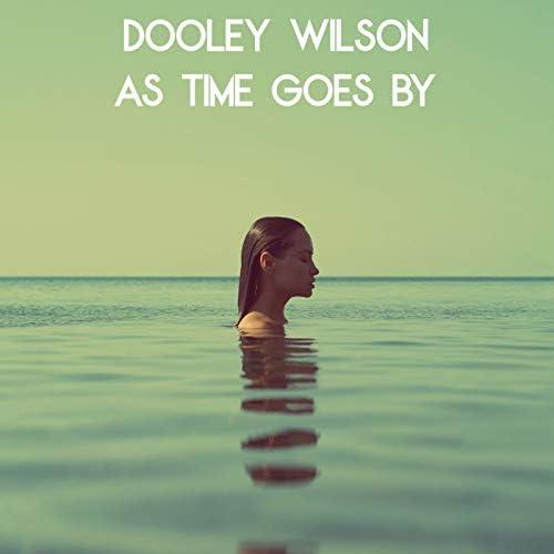 Dooley Wilson