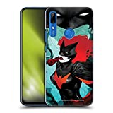 Head Case Designs sous Licence Officielle Batman DC Comics # 9 Nouvelle 52 Couverture Batwoman Coque...
