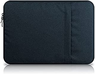KIVDFIGC New Soft Notebook Carry Bag Laptop Liner Sleeve Computer Cover Case Pouch Protector For Macbook 11/13/ 14/15 Inch...